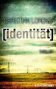 http://midnight.ullstein.de/ebook/identitaet/