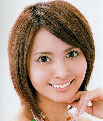 short anime hairstyles. short anime hairstyles for