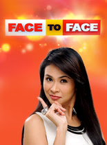 Face To Face (TV5) - 03 May 2013 