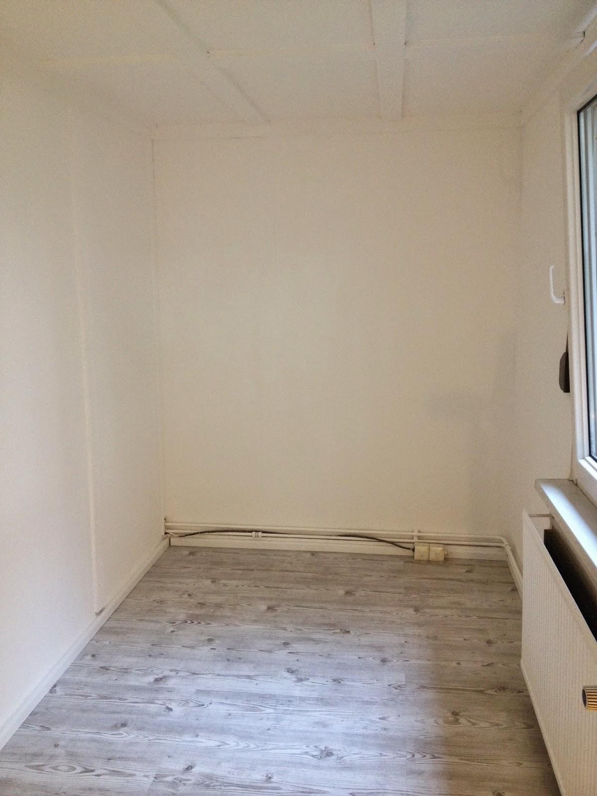 Zimmerplanung  Wohnzimmerz: Zimmerplanung d With LauxHaus: Mia&s Zimmer Planung ...