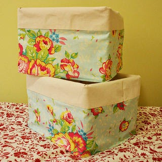 http://everydaybeautifulblog.com/handmade-fabric-milk-crate-covers/