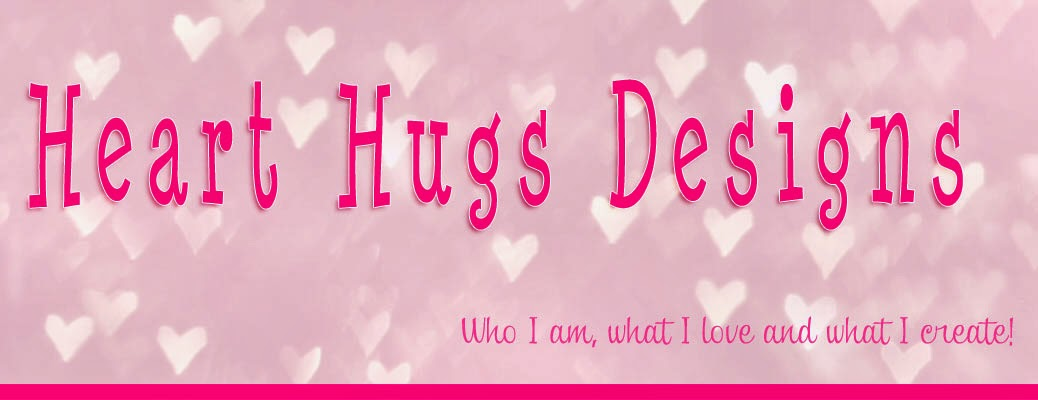 Heart Hugs Designs