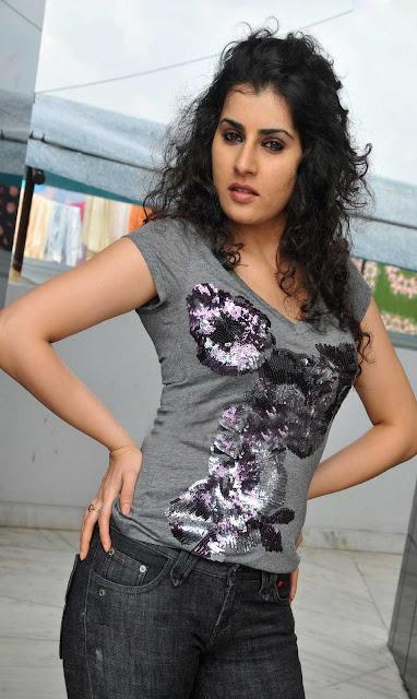 Opinion, actual, Deepa venkat hot fakes topic
