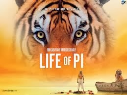 download life of pie