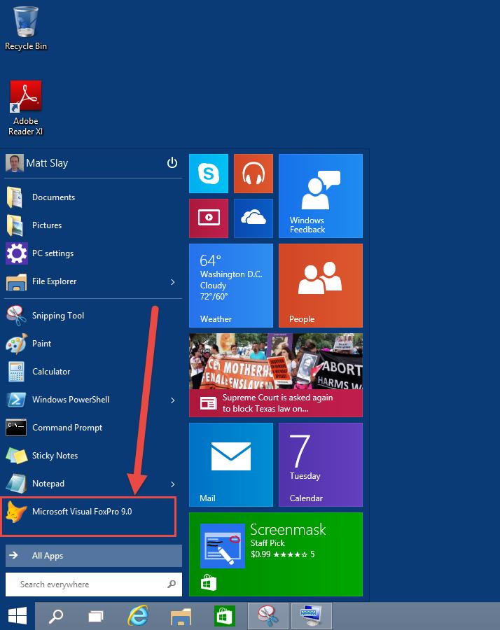 windows 8.1 manual update