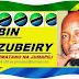 MALINZI ASIKUBALI KUAMBIWA ANAENDESHA MAMBO KISWAHILI