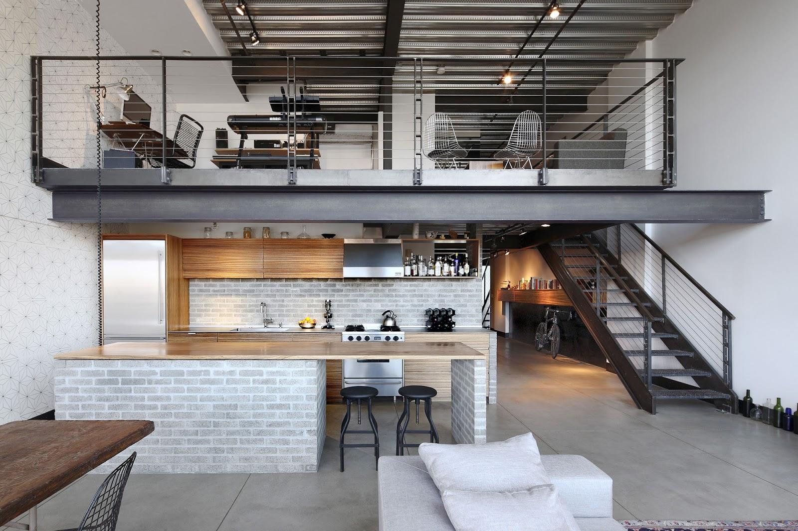 real home design | architecture & interior design ideas: custom