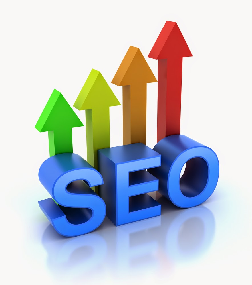 Get Free and Quality Links To Improve SEO