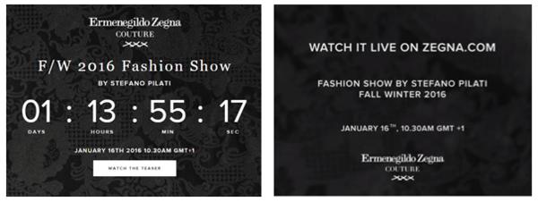 Ermenegildo-Zegna-Fashion-Show