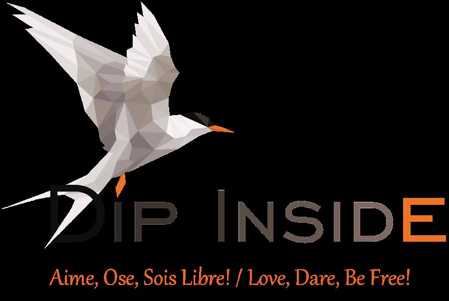 Dip Inside