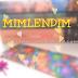 Mim Mim Mim :)
