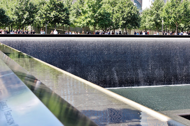 9/11, memorial 9/11memorial, new york, nyc, new york city, exchange student, exchange year, wewillneverforget