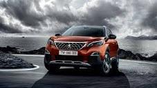 Peugeot - Les nouveaux modèles sont arrivés au Koweit