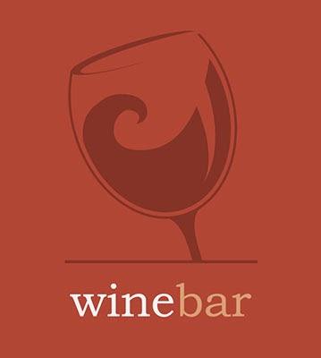www.winebar.com.br