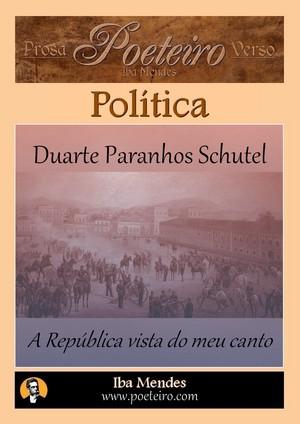 projeto livro livre - pdf