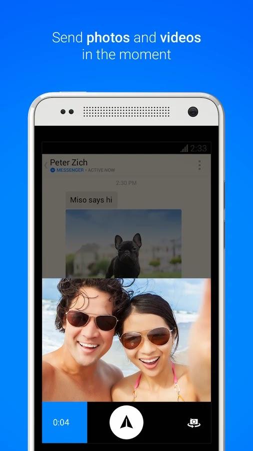 Facebook%2BMessenger%2B14.0.0.16.14%2B(4697691)%2BAPK - Facebook Messenger 14.0.0.16.14 APK File Download for Android