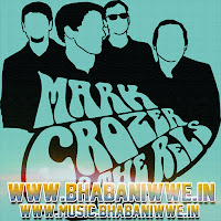 "Download The Wyatt Family Official Theme ""Broken Out In Love By Mark Crozor & The Bels"" Free MP3"