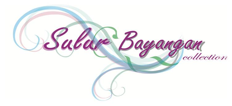 Sulur Bayangan Collection