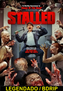 Assistir Stalled Legendado 2013