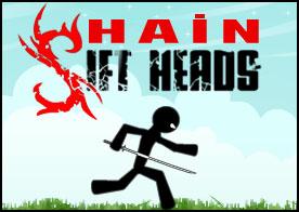 Full Sift Heads Hain Oyunu Oyna