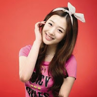Sulli F(x) Slim Face Secret + Tips!