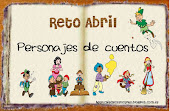 Reto abril