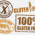 Is a Gluten Sensitivity Causing Your Acne? | Gluten Intolerance Treatments and Symptoms