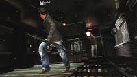 Max Payne 3 Crimen Desorganizado (2)