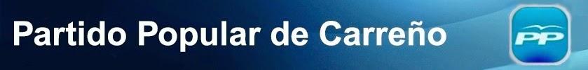 PP de Carreño