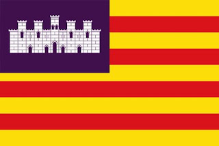 Exámenes Islas Baleares inglés resueltos