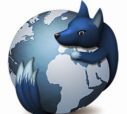 Waterfox 36.0.1 Free Download