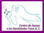 CENTRO DE APOYO A LAS IDENTIDADES TRANS A-C-