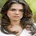 Livia Brito ¡protagonizará en el 2013 telenovela de Lucero Suárez!