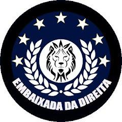 Embaixada da Resistência