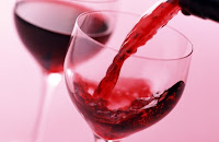 http://www.women-info.com/en/red-wine-and-breast-cancer/