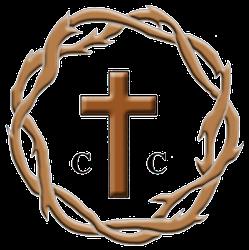 Escudo de nuestra Congregación