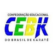 Acesse o site da CEBK