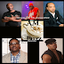 THE A.M BUZZ Radio Replay| 2013 HipHop Panel Christopher Play Martin and Furious 5 Members