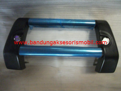 Bumper Original Kijang Grand