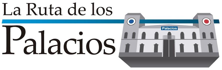 Ruta de los Palacios 2011