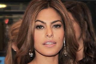 World's Most Beautiful Women of 2013