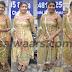 Madhu Sree Designer Salwar Kameez