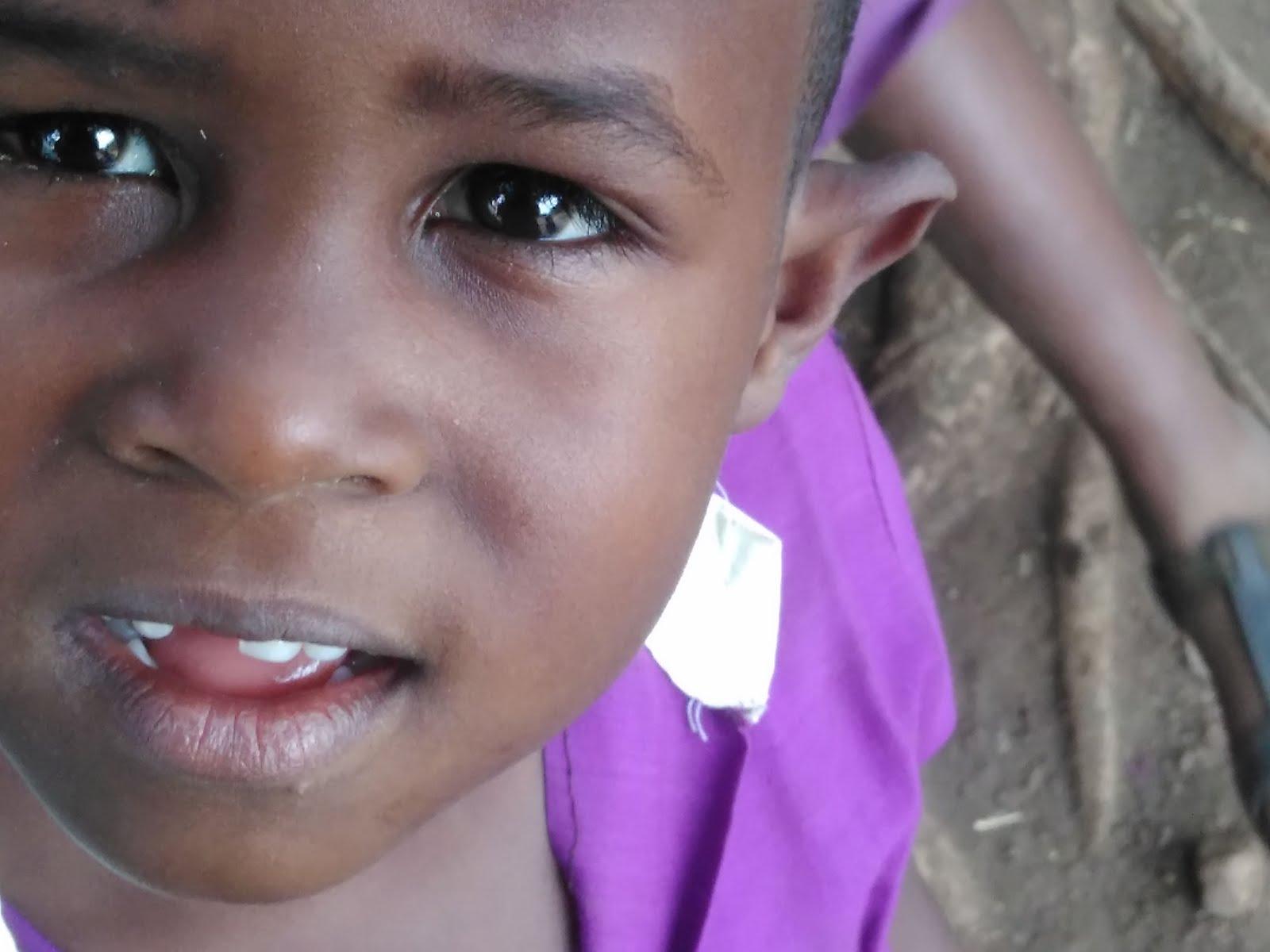 Η έβδομη αποστολή μας στην Ουγκάντα προετοιμάζεται.