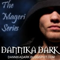 Dannika Dark
