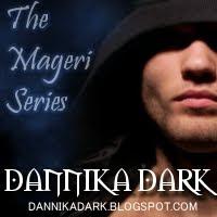 Dannika Dark