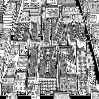 Blink 182 - Heart's All Gone Lyrics | Letras | Lirik | Tekst | Text | Testo | Paroles - Source: musicjuzz.blogspot.com