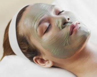 green-kaolin-clay-mask