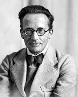 Erwin Schrödinger Kimdir