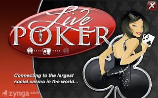 Aun no juegas texas holdem poker?