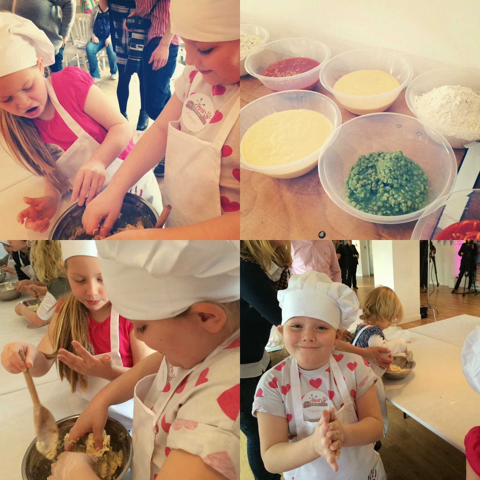 Blog-Post-Persil-Cook-With-The-Kids-Promise